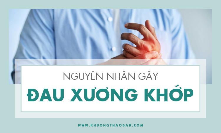 [Image: 20-nguyen-nhan-dau-nhuc-xuong-khop.jpg]